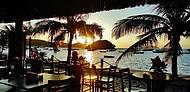 Buda Beach Bar