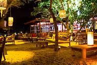 Anexo Praia