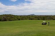 Búzios Golf Club