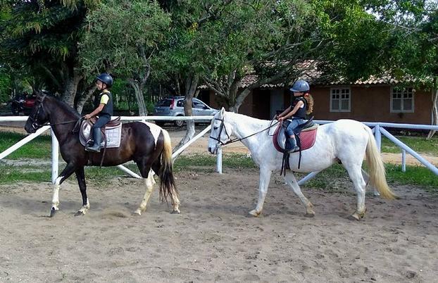 Ferias2.jpg