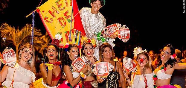 carnavalcheiadegraca.jpg