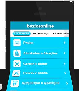 celularaplicativo1.png