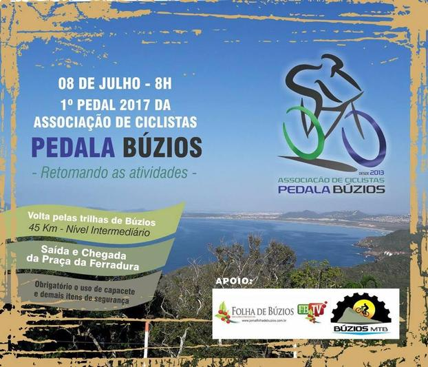 pedalabuzios.jpg