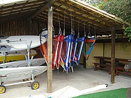 Búzios Vela Clube