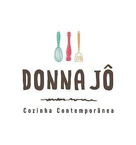 Novo restaurante ocupa lugar do Quadrucci