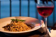 Deck Pizzaria & Restaurante