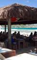 Fishbone Café