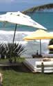 Rocka Beach Lounge